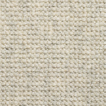 Buy John Lewis Rustic Braid 4 Ply Wool Twist Carpet Online at johnlewis.com
