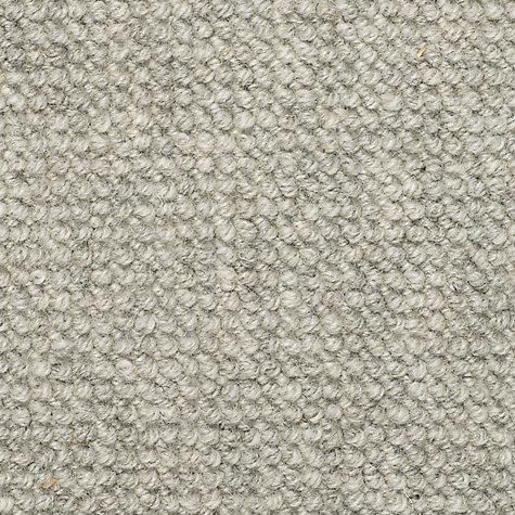 Buy John Lewis Rustic Braid 4 Ply Wool Loop Carpet John