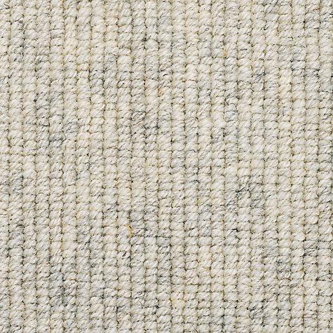 Buy John Lewis Rustic Rope 4 Ply Loop Carpet John Lewis