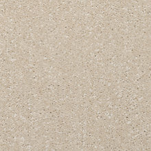 Buy John Lewis New Zealand Wool Rich Plain 50oz Twist Carpet Online at johnlewis.com
