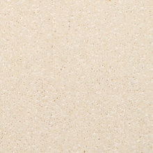 Buy John Lewis New Zealand Wool Rich Plain Twist 60oz Carpet Online at johnlewis.com