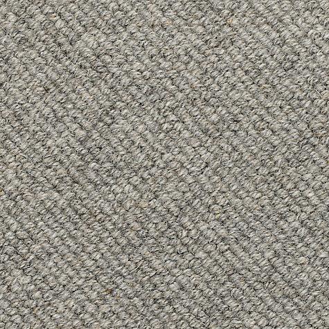 buy john lewis rustic cable 4 ply wool loop carpet john. Black Bedroom Furniture Sets. Home Design Ideas
