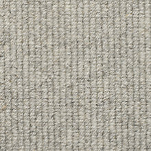 Buy John Lewis Rustic Rope 4 ply Twist Carpet Online at johnlewis.com