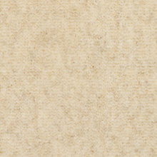 Buy John Lewis British Breed Undyed Wool 2ply Carpet Online at johnlewis.com