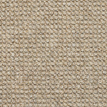 Buy John Lewis Rustic Braid 4 Ply Wool Loop Carpet Online at johnlewis.com
