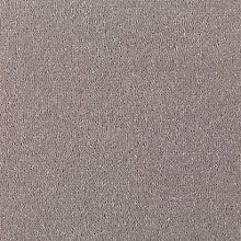 Buy John Lewis Wool Rich Deluxe Velvet 50oz Carpet Online at johnlewis.com