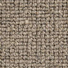 Buy John Lewis Kingston Weave 3 Ply Wool Twist Carpet Online at johnlewis.com