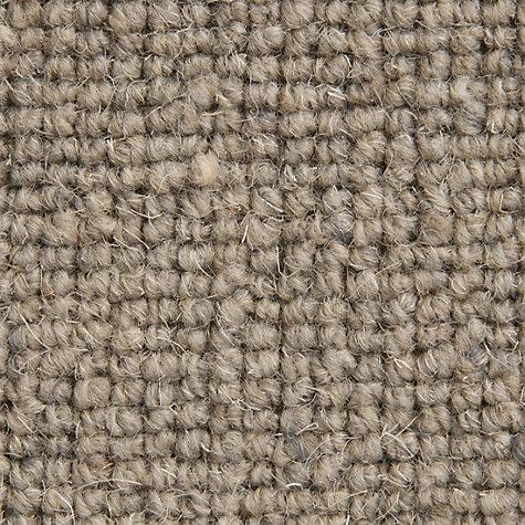 buy john lewis kingston weave 3 ply wool carpet john lewis. Black Bedroom Furniture Sets. Home Design Ideas