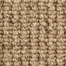 Buy John Lewis Kingston Wool 3ply Loop Carpet Online at johnlewis.com