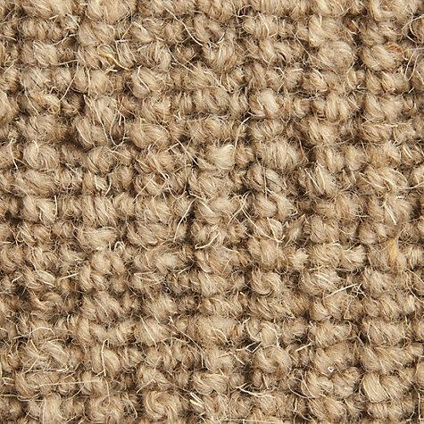 buy john lewis kingston wool 3ply loop carpet john lewis. Black Bedroom Furniture Sets. Home Design Ideas