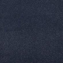 Buy John Lewis Easy Clean Soft Twist 42oz Carpet Online at johnlewis.com