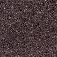 Buy John Lewis Silken Twist Nylon Carpet Online at johnlewis.com