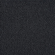 Buy John Lewis Berber Wool Loop Carpet Online at johnlewis.com