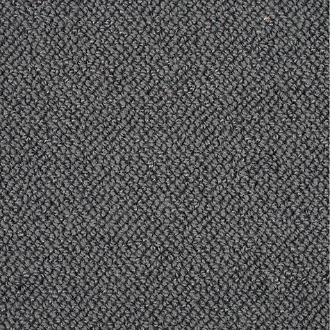 Buy John Lewis Berber Wool Loop Carpet John Lewis