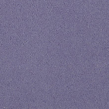 Buy John Lewis Satine Velvet Carpet Online at johnlewis.com