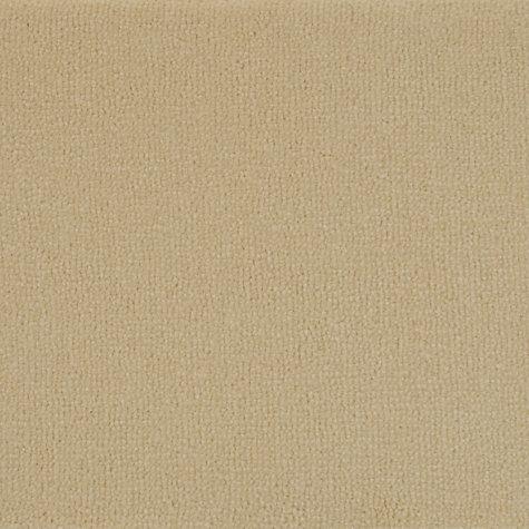 buy john lewis deep pile wool velvet carpet john lewis. Black Bedroom Furniture Sets. Home Design Ideas