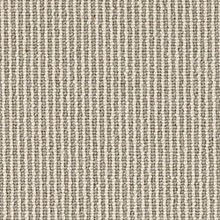 Buy John Lewis Capri Collection Narrow Wool Loop Stripe Carpet Online at johnlewis.com