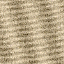 Buy John Lewis Capri Collection Wool Plain Loop Carpet Online at johnlewis.com