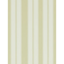 Buy Sanderson Cecile Stripe Wallpaper Online at johnlewis.com