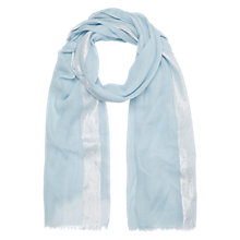 Buy Hobbs Emma Scarf Online at johnlewis.com