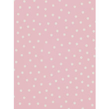 Buy Emma Bridgewater Polka Dot Wallpaper Online at johnlewis.com