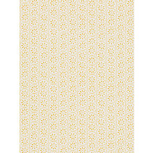 Buy Emma Bridgewater Daisy Spot Wallpaper Online at johnlewis.com
