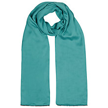 Buy Jacques Vert Beaded Shawl Online at johnlewis.com
