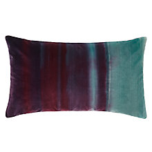 Buy Harlequin Amazilia V Cushion Online at johnlewis.com