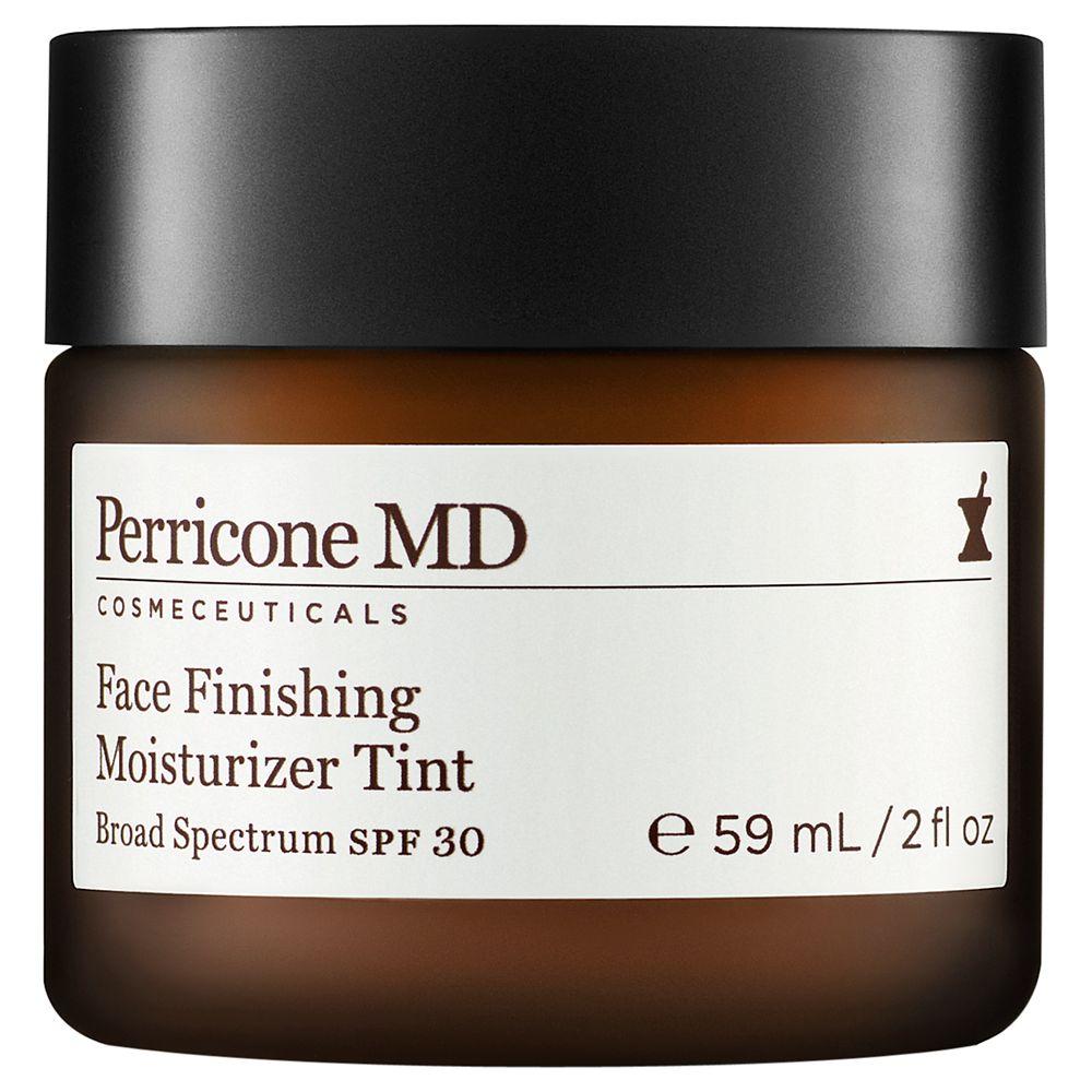 Perricone MD Perricone MD Face Finishing Moisturiser Tint, 59ml