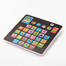 Buy John Lewis Child's Tablet Online at johnlewis.com