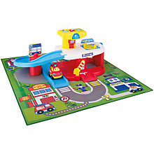 Buy John Lewis Garage Online at johnlewis.com