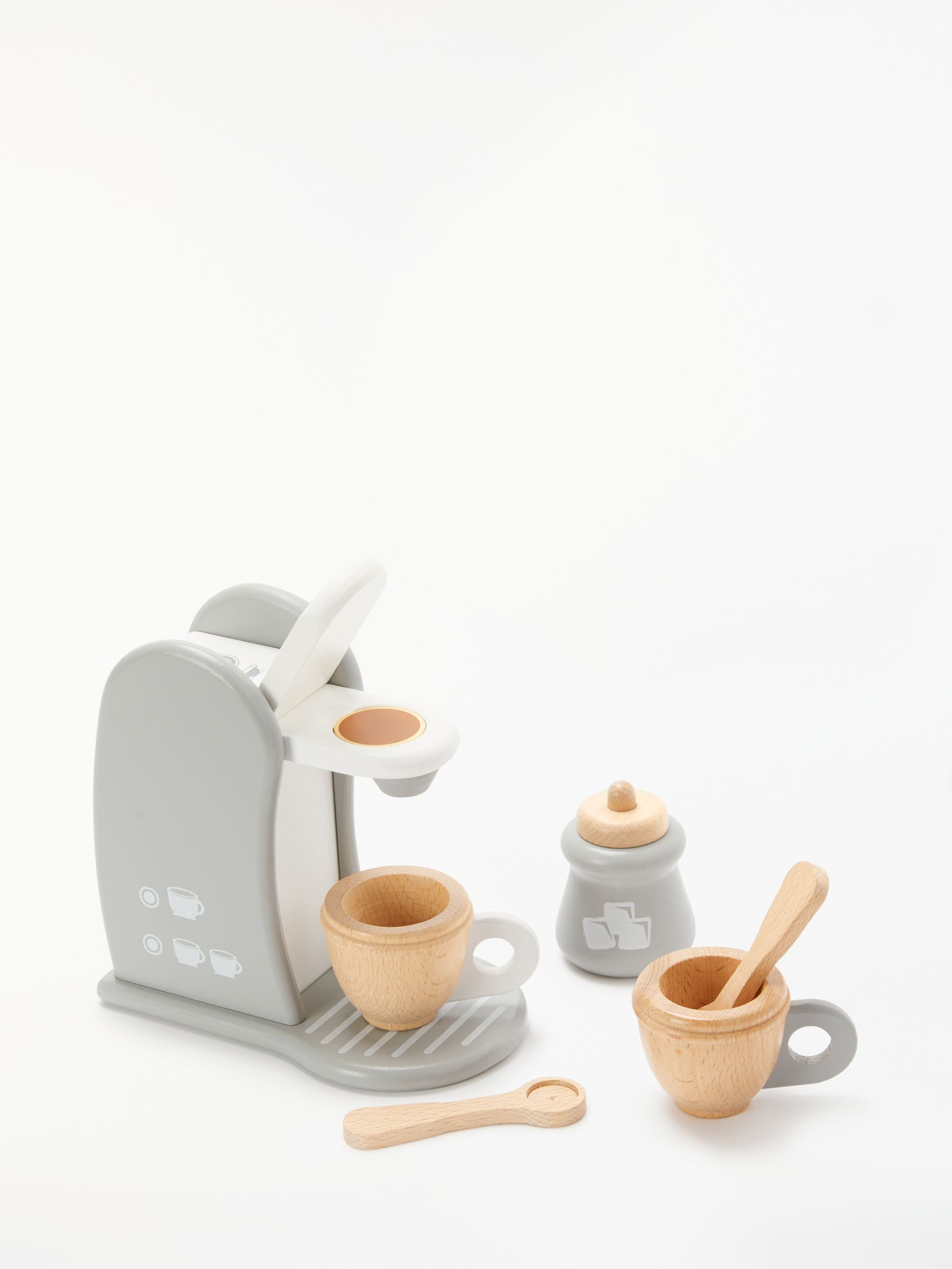 Buy John Lewis Kitchen Roleplay Set John Lewis