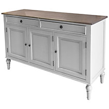 Buy Hudson Living Maison Sideboard Online at johnlewis.com