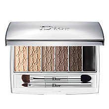 Buy Dior Backstage Eye Reviving Palette, 001 Online at johnlewis.com