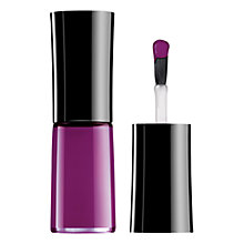 Buy Giorgio Armani Nail Lacquer Online at johnlewis.com