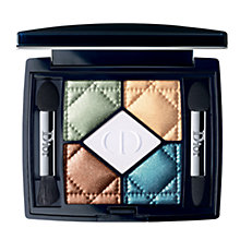 Buy Dior 5 Couleurs Eyeshadow Online at johnlewis.com