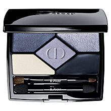 Buy Dior 5 Couleurs Eyeshadow Palette Online at johnlewis.com