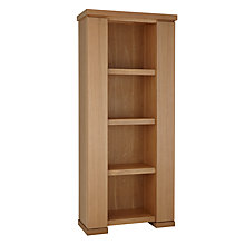 Buy Willis & Gambier Keep Tall Bookcase Online at johnlewis.com