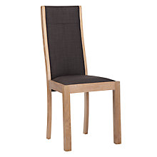 Buy Willis & Gambier Keep Dining Chair Online at johnlewis.com
