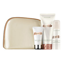Buy Crème de la Mer The Reparative Sun Collection Online at johnlewis.com