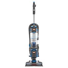 Buy Vax U85-ACLG-B Air Cordless Lift Upright Vacuum Cleaner with 2 LithiumLife Batteries Online at johnlewis.com