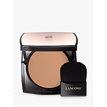 Buy Lancôme Belle De Teint Healthy Glow Blurring Powder Blusher Online at johnlewis.com