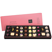 Buy Hotel Chocolat Fruity Sleekster Online at johnlewis.com