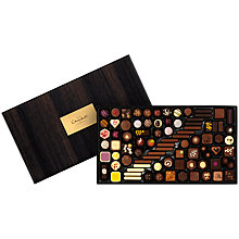 Buy Hotel Chocolat Chocolatier's Table Online at johnlewis.com