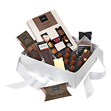 Buy Hotel Chocolat The Everything Collection Online at johnlewis.com