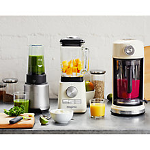 Buy Smoothies Online at johnlewis.com