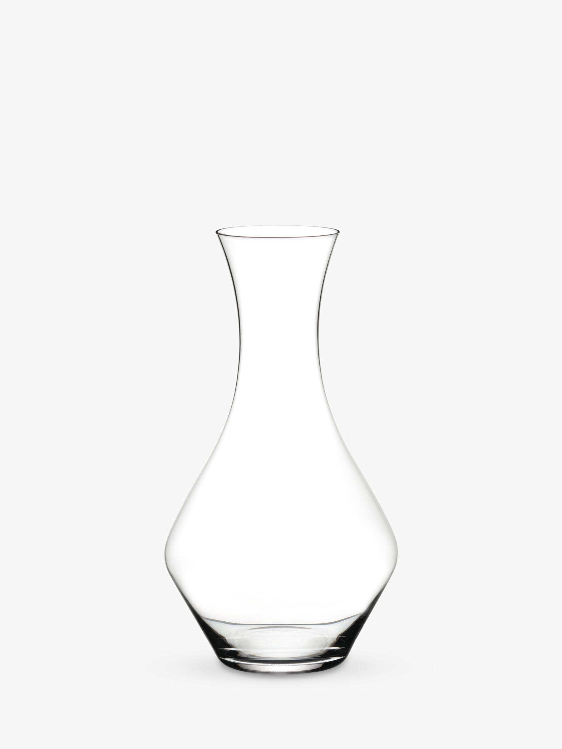 Riedel Riedel Crystal​ Glass Cabernet Magnum Decanter