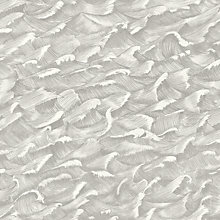 Buy Cole & Son Columbus Wallpaper Online at johnlewis.com