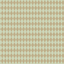 Buy Cole & Son Titania Wallpaper Online at johnlewis.com