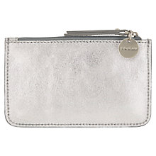 Buy Jigsaw Coin Pouch Online at johnlewis.com